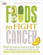 foods to fight cancer (ebook)-richard béliveau-denis gingras-9780241308486