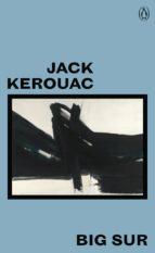 big sur-jack kerouac-9780241348086