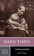 hard times charles dickens 9780393284386