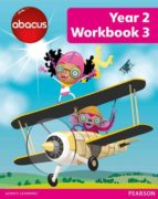 abacus year 2: workbook 3 ruth merttens 9780435155186