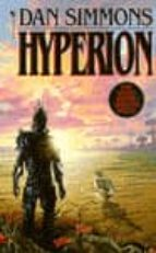 hyperion-dan simmons-9780553283686