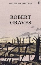 selected poems robert graves 9780571315086