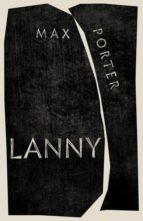 lanny max porter 9780571340286