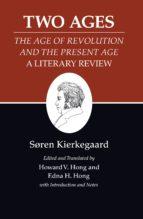 kierkegaard's writings, xiv (ebook)-søren kierkegaard-9781400832286
