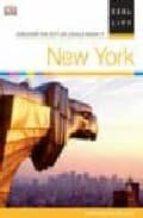 Archivo PDF descarga gratuita ebooks Real city new york city