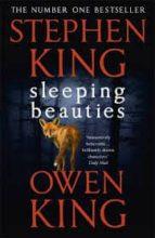 sleeping beauties stephen king owen king 9781473681286