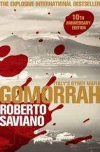gomorrah: italy s other mafia-roberto saviano-9781509843886