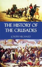 the history of the crusades (ebook)-9781531255886