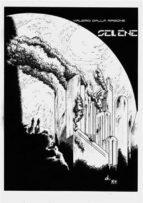 selène (ebook)-9781547500086