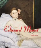 edouard manet (ebook)-natalia brodskaïa-9781783100286