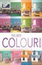 Descargar el libro de datos electrónicos The new colour book
