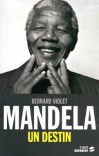 Buscador de libros electrónicos en PDF y descarga gratuita de archivos Mandela