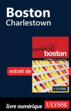 boston - charlestown (ebook)-9782765807186