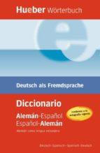 Descargar diccionario de medicina en español alemán portugués.