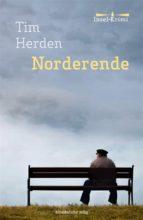 norderende (ebook)-9783954623686