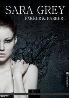 sara grey (ebook) 9783958654686