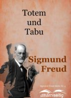 totem und tabu (ebook)-9783961185986