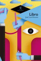 libro (ebook) josé luís peixoto 9786078338986