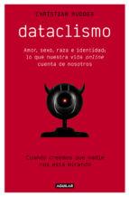 dataclismo-christian rudder-9788403515086