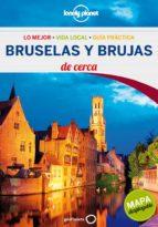 brujas y bruselas de cerca 2013 (2ª ed.) helena smith 9788408058786