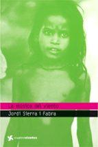 la musica del viento-jordi sierra i fabra-9788408099086