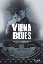 viena blues (ebook)-sergi gotarra-9788408131786