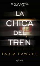 la chica del tren (ebook)-paula hawkins-9788408143086
