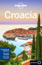 croacia 2017 (7ª ed.) (lonely planet) neil wilson 9788408165286