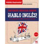 El libro de ¡Hablo ingles! autor R. PASSMORE PDF!