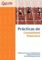 practicas de contabilidad financiera-9788415452386