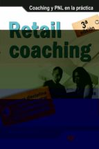 retail coaching (2ª ed.)-benoit mahe-9788415735786