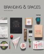 branding & spaces 9788415829386