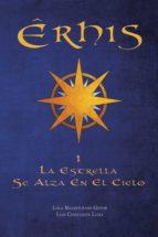 erhis i (ebook)-lola basavilbaso gotor-luis constante luna-9788416339686