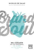 brand soul nicolas de salas 9788416624386
