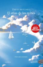 el atlas de las nubes david mitchell 9788416634286