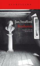 beethoven: tormento y triunfo-jan swafford-9788416748686