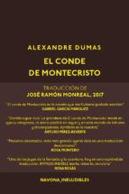 el conde de montecristo-alexandre dumas-9788417181086