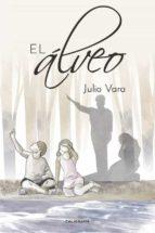 (i.b.d.) el álveo-julio vara-andres viente-9788417234386