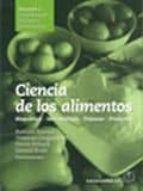 ciencia de los alimentos volumen i:_estabilizacion biologica y fi sicoquimica romain jeantet 9788420011486