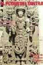 la senda del guerrero espiritual: el poder del tantra ramiro calle 9788420302386