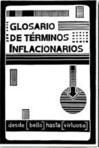 glosario de terminos inflacionarios desde bello hasta virtuoso-9788425415586