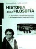 historia de la filosofia (vol.3.1) del romanticismo a nuestros di as. del romanticismo al empiriocriticismo-dario antiseri-giovanni reale-9788425426186