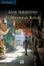el llibreter de kabul asne seierstad 9788429753486