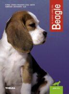 beagle-anna vila-9788430547586