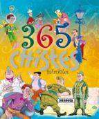 365 chistes infantiles-9788430570386