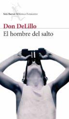 el hombre del salto-don delillo-9788432228186