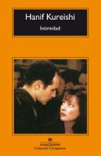 intimidad (5ª ed.)-hanif kureishi-9788433967886