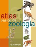 atlas de zoologia jose tola eva infiesta 9788434223486