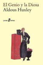 el genio y la diosa  (2ª ed.) 9788435018586