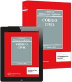 codigo civil (37ª ed.) 9788447047086
